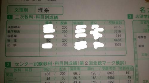 名大おぺん1-1