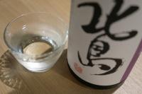BL150908食卓・お酒3IMG_0613