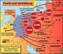B ドイツ難民 b