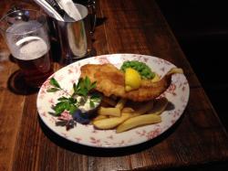 08_Fish_n_Chips.jpg