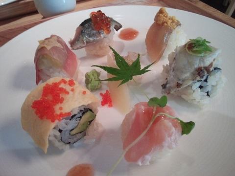 20150908 sushi-beya eito ブログ
