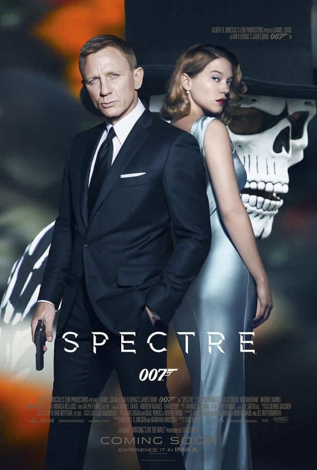 spectre_main_poster.jpg