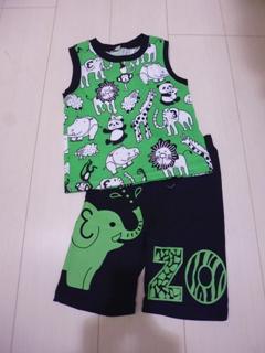 ブログ2 0924買い物 (5)