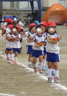 ブログ2 1011運動会 (4)