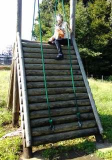 ブログ2 1019公園 (2)