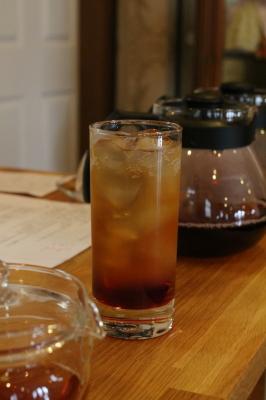 紅茶9・18・2