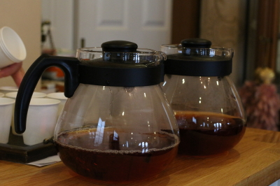 紅茶9・18・3