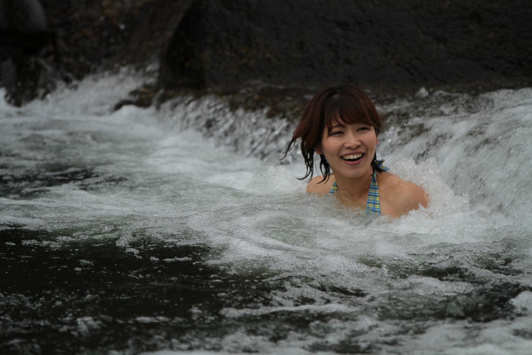 川まりこ3
