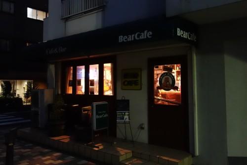 20150919_3.jpg
