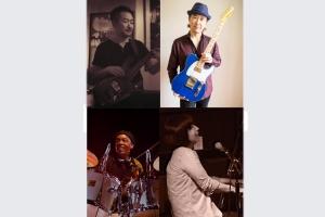 菊田バンド