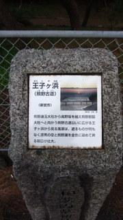 1-IMG_2005.jpg