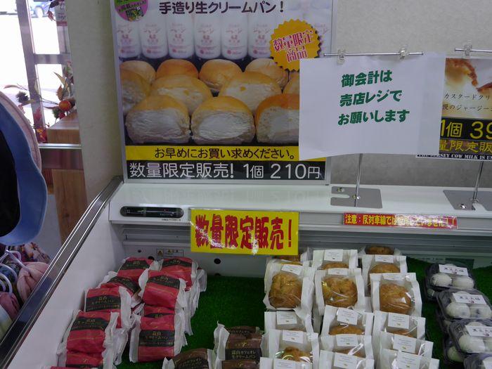 海鮮丼 (5)