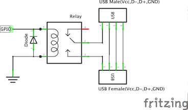 6393165 moreover Electrical Symbol Schematic also Schematic Illustration For Potentiometer also Sound Sensor Symbol furthermore Transistor Wiring Diagram Symbols. on electrical potentiometer symbol diagram
