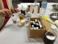 Diploma of Aroma Product Making 2015 1 アロマスクール マッサージスクール オーストラリア