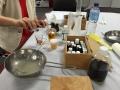 Diploma of Aroma Product Making 2015 2 アロマスクール マッサージスクール オーストラリア