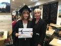 Graduation Sep 2015 7 アロマスクール マッサージスクール オーストラリア