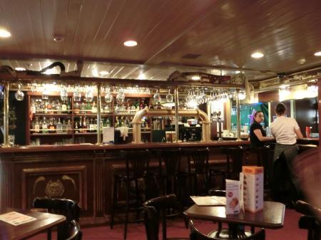 St Peter Line (funny rabbit bar)2