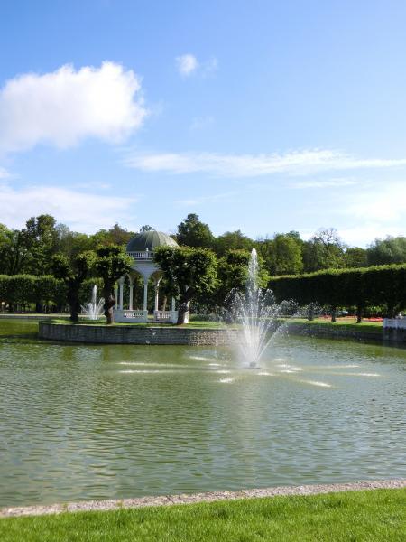 カドリオルグ公園2