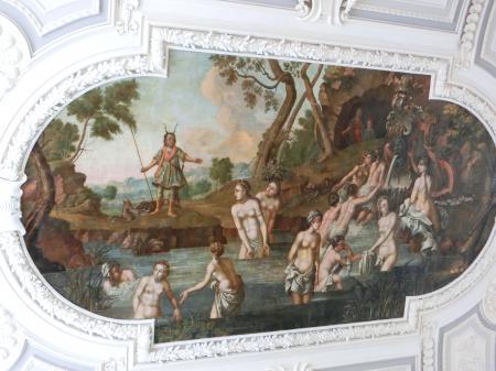カドリオルグ宮殿2