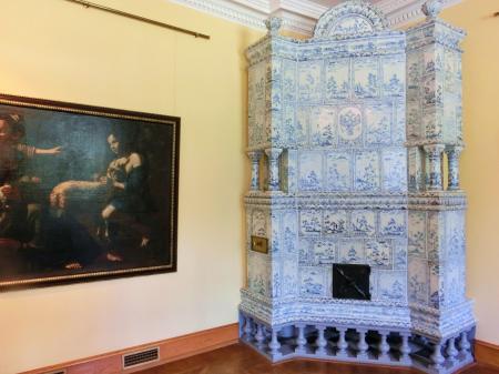カドリオルグ宮殿6