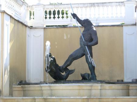 カドリオルグ宮殿10