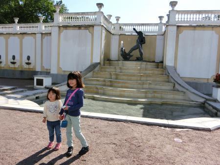 カドリオルグ宮殿9