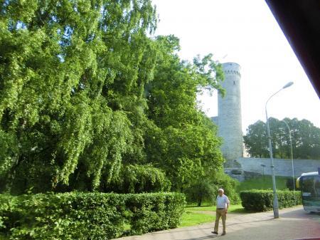 tallinn city tour 5