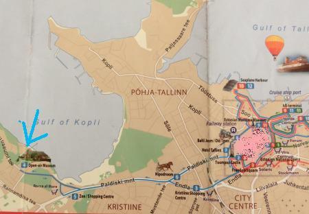 tallinn city tour 3