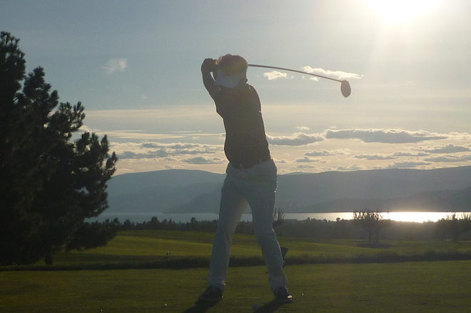 golf20150908