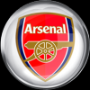 arsenal new
