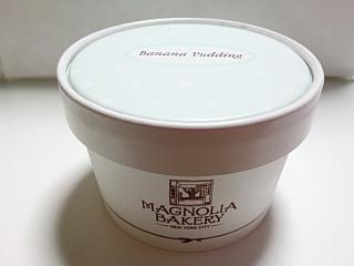 マグノリアベーカリーa