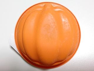 かぼちゃの秘宝a
