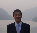 長島先生写真