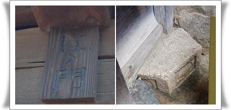 姫路城005