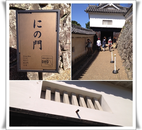 姫路城007