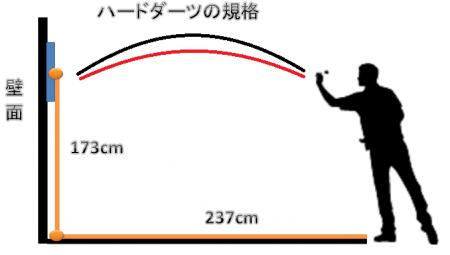 20150916 (1)