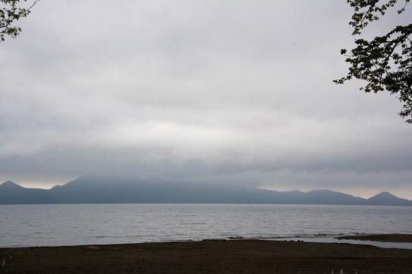 20150823-9.jpg