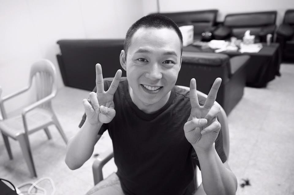 8月27日 15ユチョン1