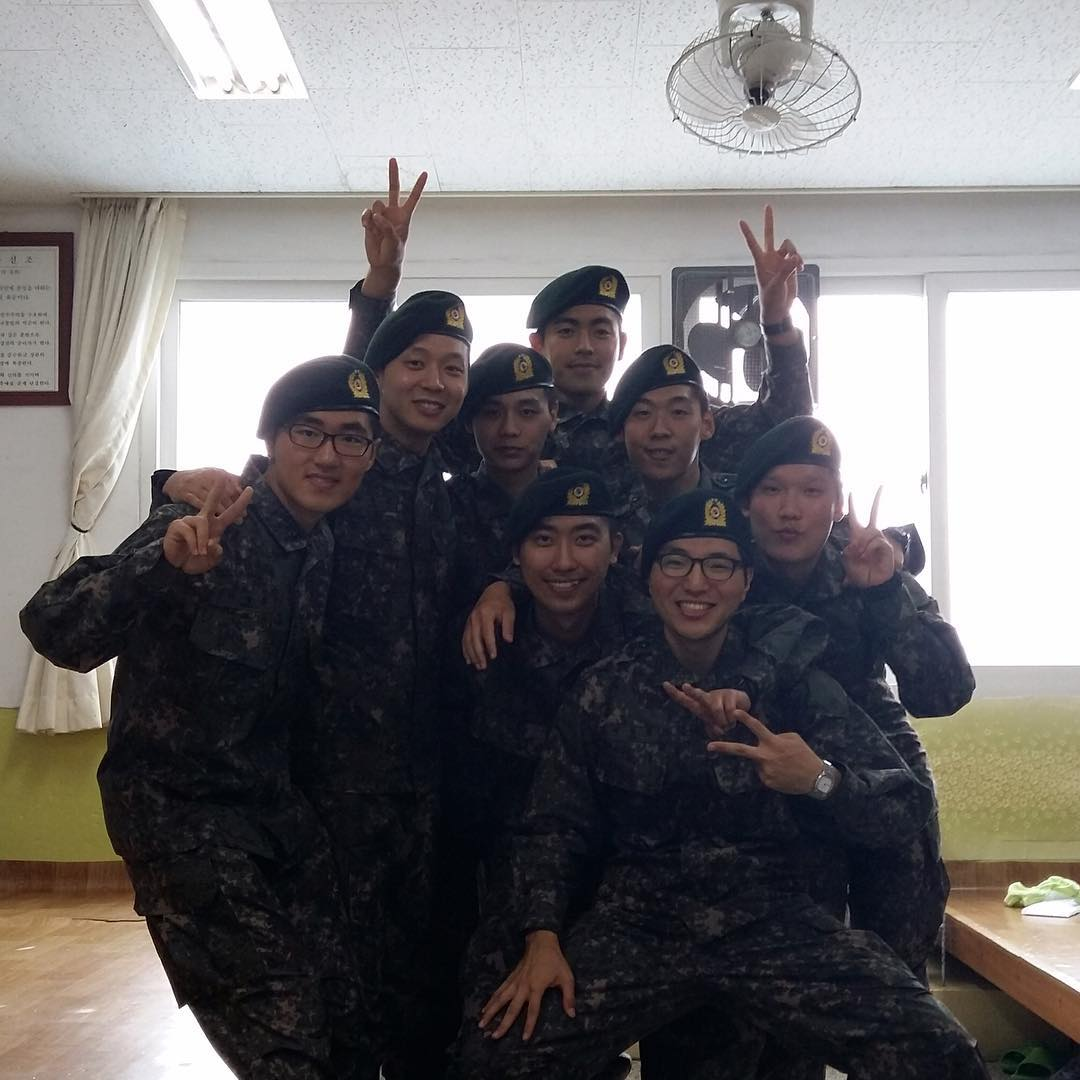 9月25日 15ユチョン4