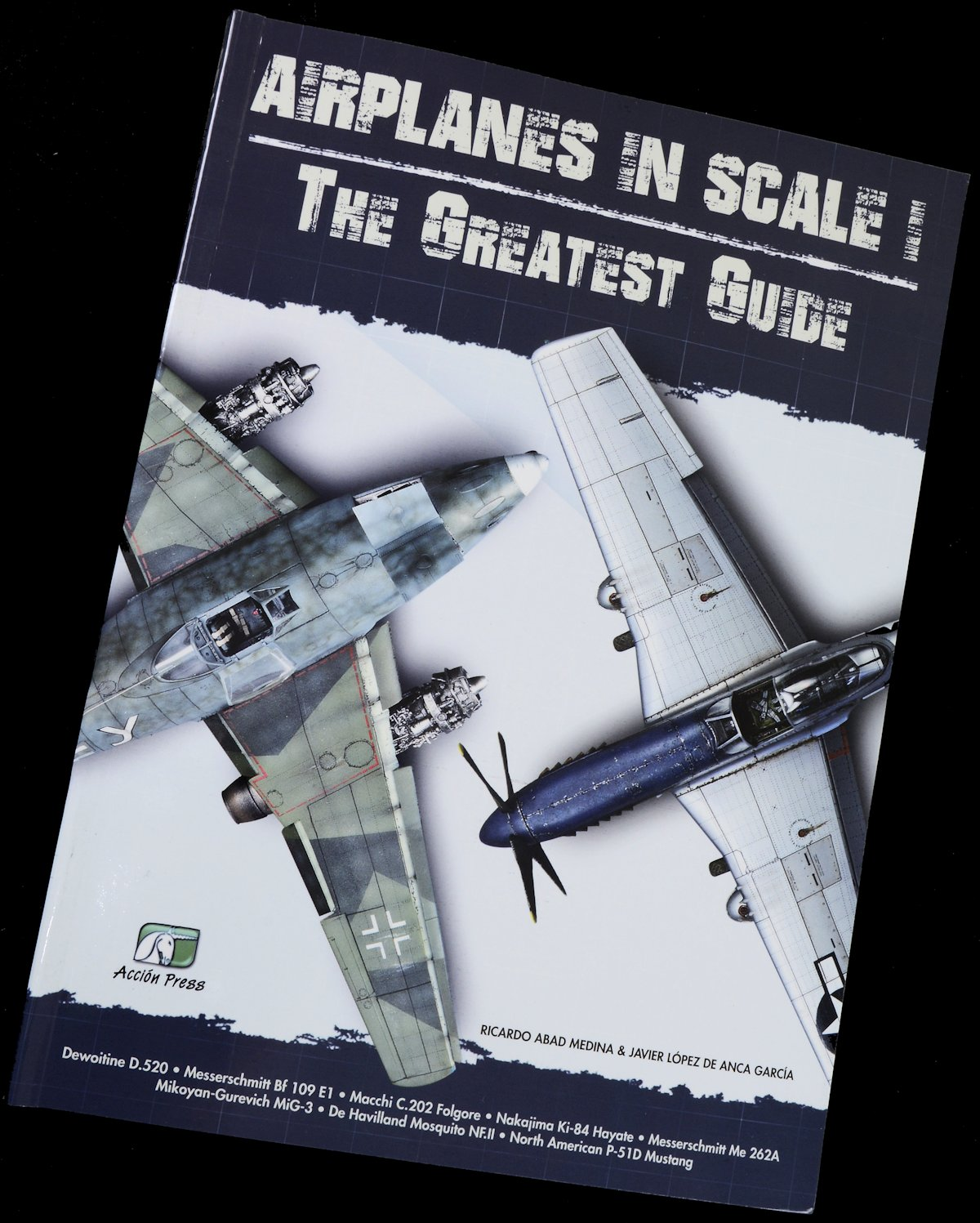 airplanes-in-scale-the-greatest-guide (1)