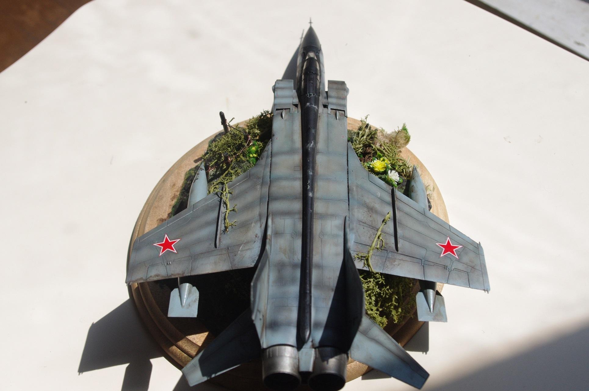 MiG4.jpg