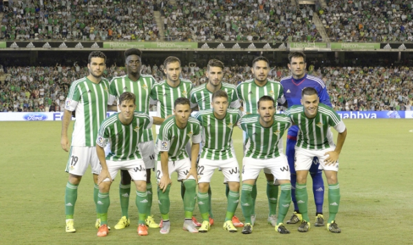 J01_Betis-Villarreal01s.jpg