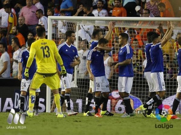 J04_Valencia-Betis01s.jpg
