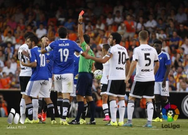 J04_Valencia-Betis02s.jpg