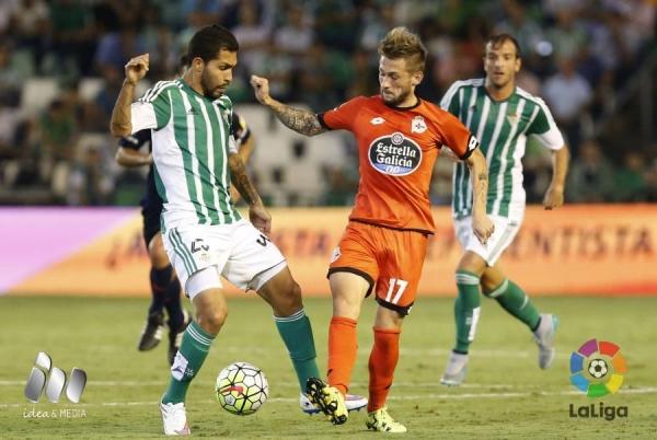 J05_Betis-Deportivo01s.jpg