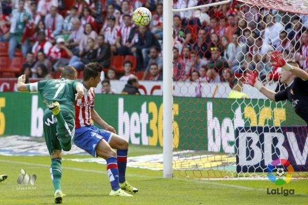J06_Sporting-Betis01s.jpg