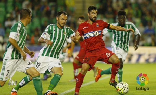 J08_Betis-Espanyol01s.jpg
