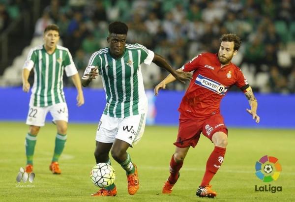 J08_Betis-Espanyol02s.jpg