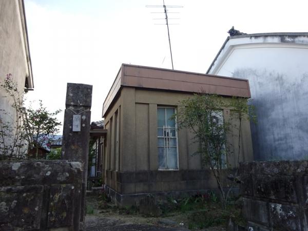 151004-137.jpg