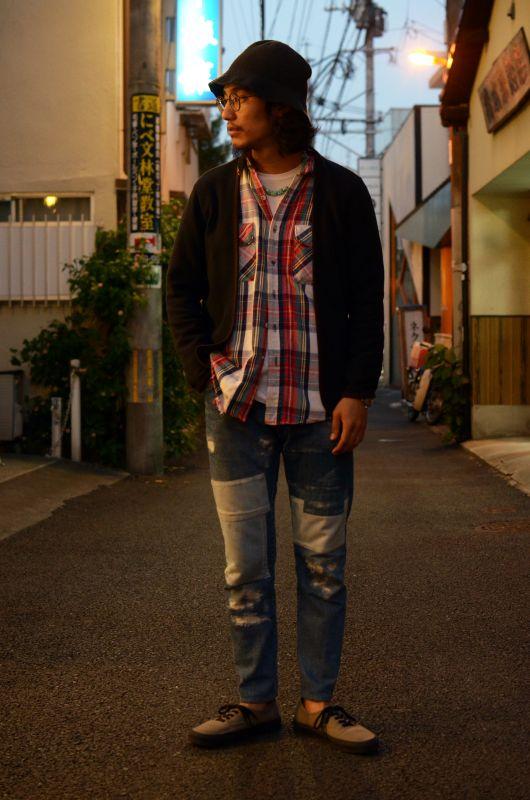 037_20151019_13807.jpg